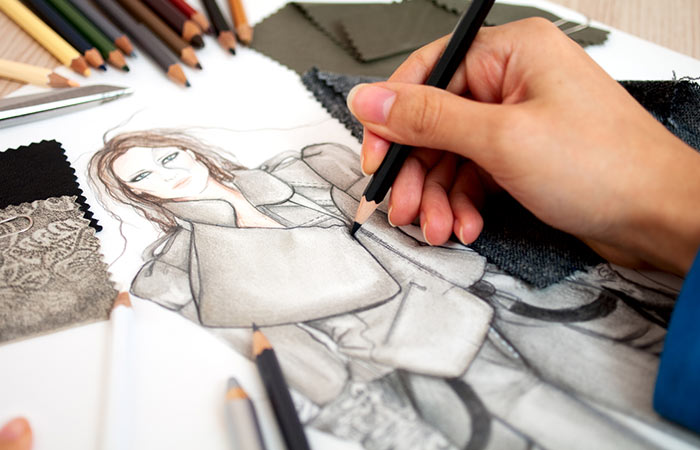 Painting tips for amateur artists