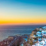 Things to know about securing Greek citizenship