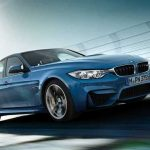 Reasons of hiring a specialist for your luxury car's maintenance