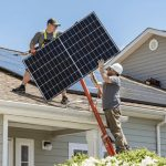Tips to choose the best solar company